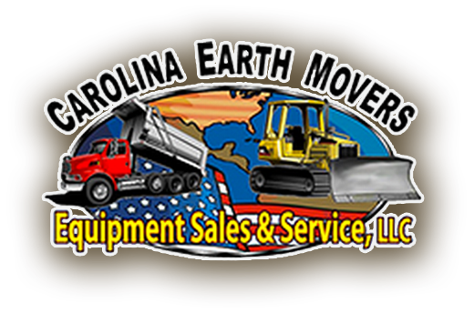 Carolina Earth Movers