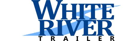 White River Trailer