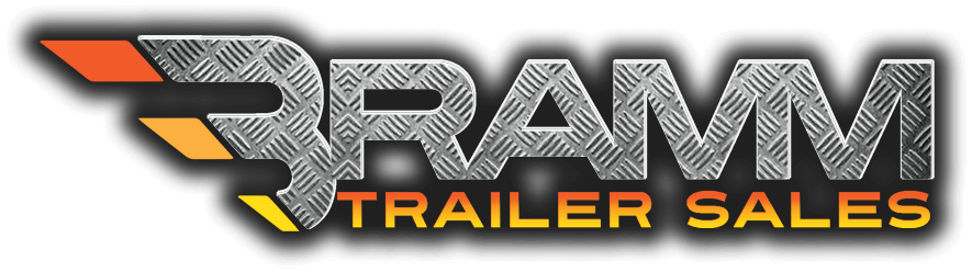 Bramm Trailer Sales