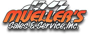 Mueller's Sales & Service