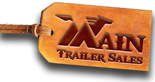 Main Trailer Sales