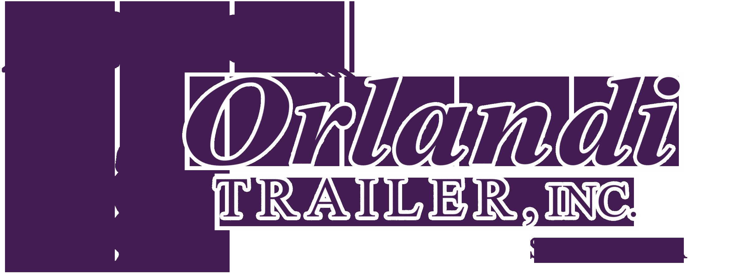 Orlandi Trailer, INC