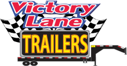 Victory Lane Trailers