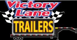 Victory Lane Trailers