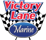 Victory Lane Marine