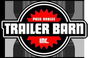 Trailer Barn