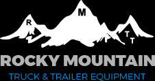 Rocky Mountain Truck & Trailer Equipment