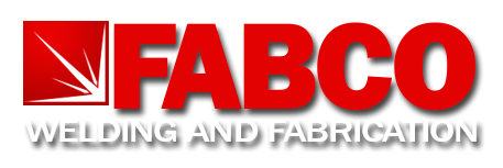Fabco Welding and Fabrication