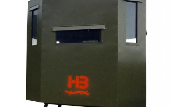 HB842 COMBO BLIND
