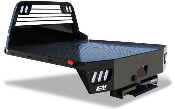 CMTB 1510 Truck Body RD2/86/84/56/42 GM TC