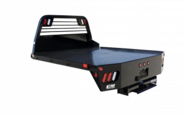 CM Truck Bed RD Model