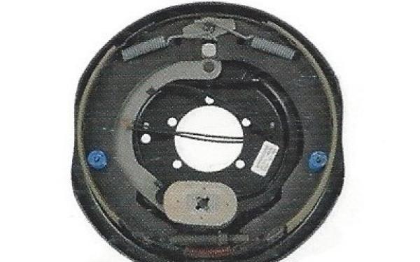 Brake Assembly 12 x 2 LH 7K