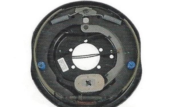 Brake Assembly 12 x 2 RH 7K