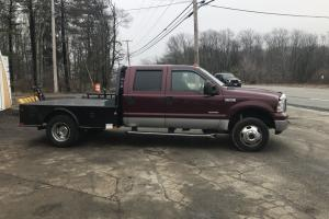 CM Truck beds SK Long bed Dually Ford Dodge and Chevy ...