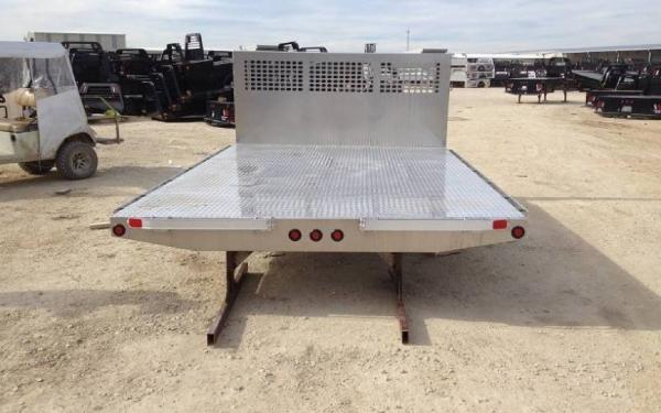 PL Aluminum CM Truck Bed 12' | Samson Truck Beds in Gaffney, SC on ford wiring, cm truck beds in texas, cm flat beds for pickup trucks,