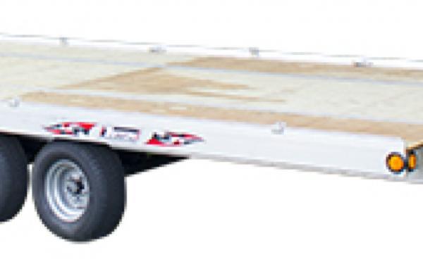 Triton ATV 1490-2-TR