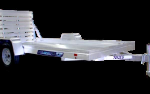Aluma 7812ES