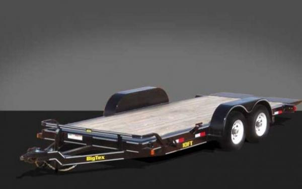 10FT Pro Series Full Tilt Bed Equipment