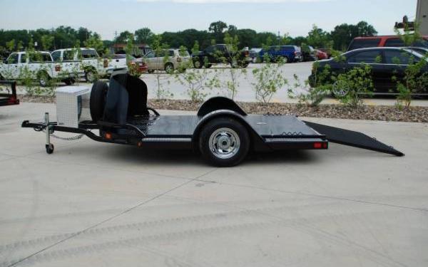 Ez Auto Sales >> Big Tex 35MC Single Axle | Ottawa Valley Trailer Sales in ...