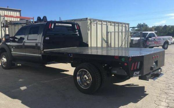 Truck Body RD2 94/97/60/34 SD