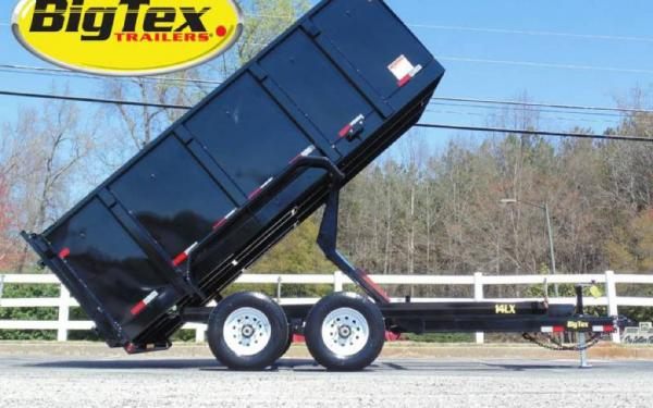 big tex dump trailer wiring diagram 7x14 big tex 14lx dump 4 foot sides orlandi trailer  inc in san  7x14 big tex 14lx dump 4 foot sides